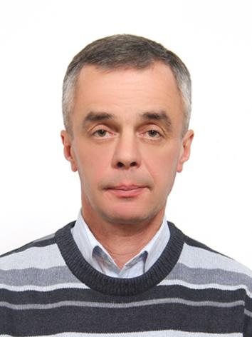 Руслан Верней